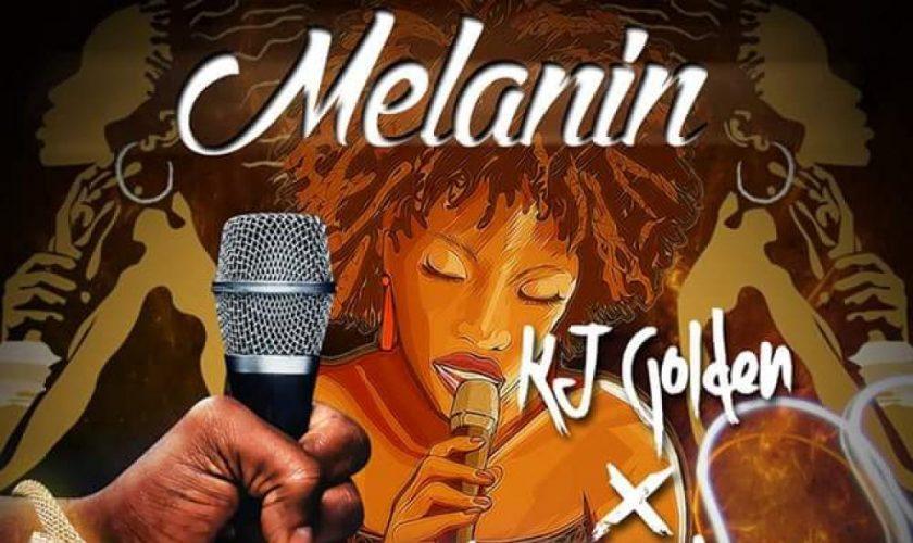 KJ gold