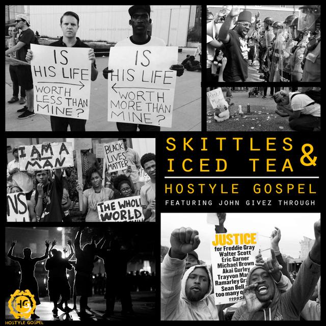 hostyle-gospel-skittles-iced-tea-john-givez-640