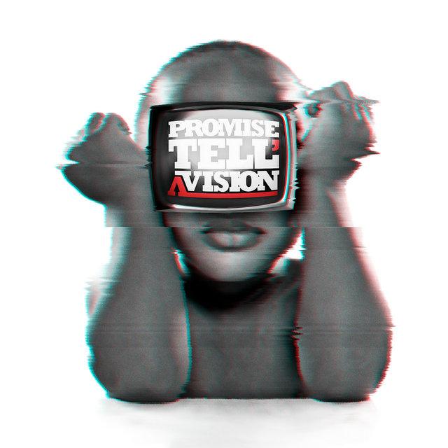 promise-tellavision-640
