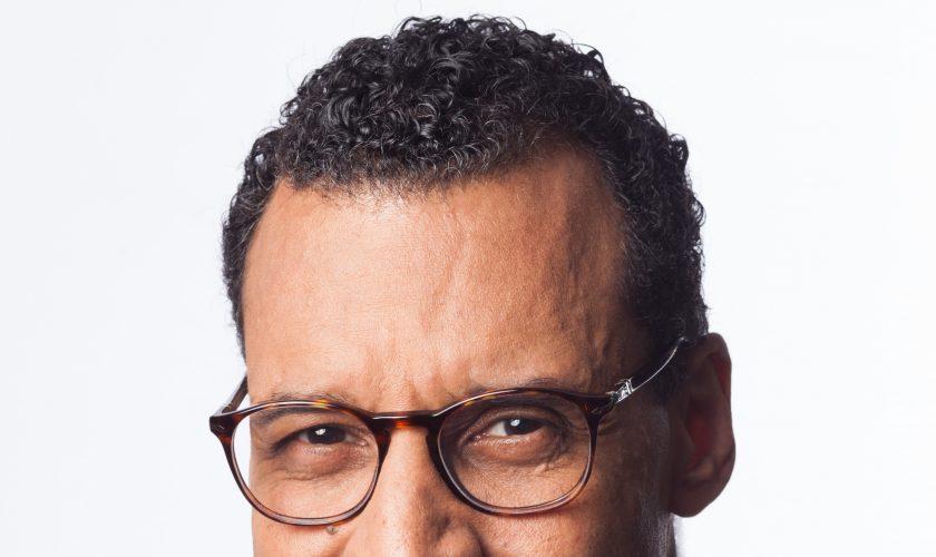 A.R-Bernard-Headshot-2015website