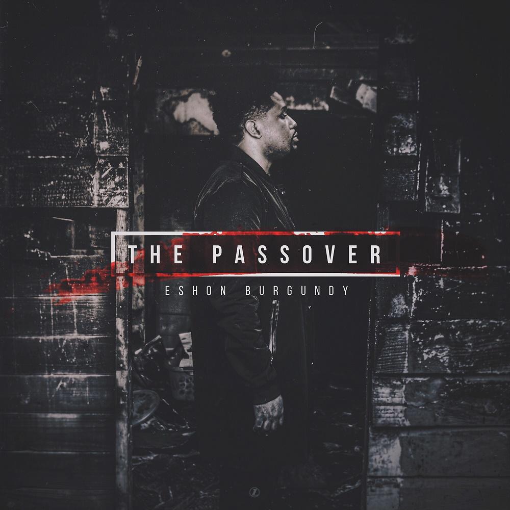 the-passover-album-cover-1600×1600