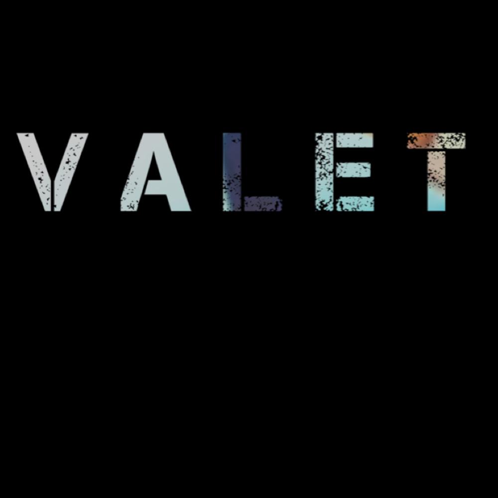 valet graph
