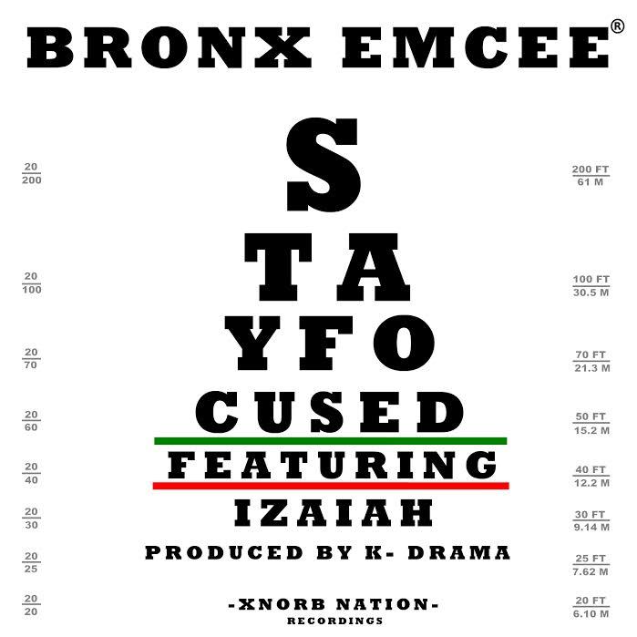 bronx-emcee