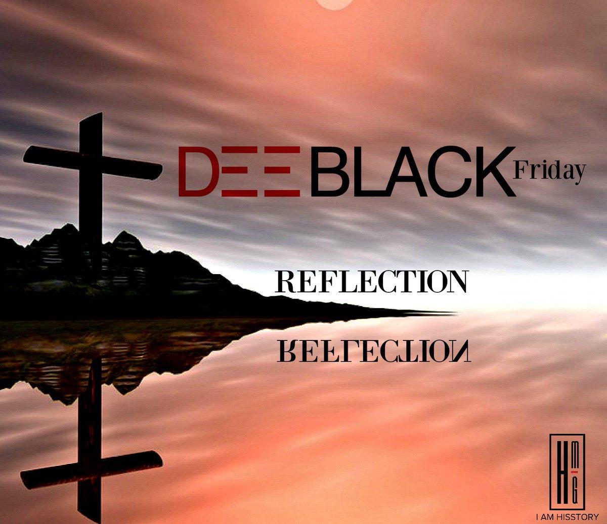 dee-black