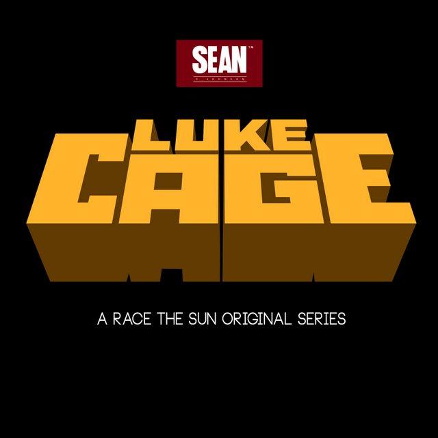 sean-c-johnson-luke-cage-640
