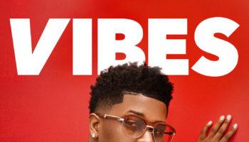 vibes2