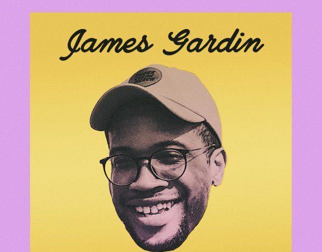 james-gardin-black-boy-blush-640