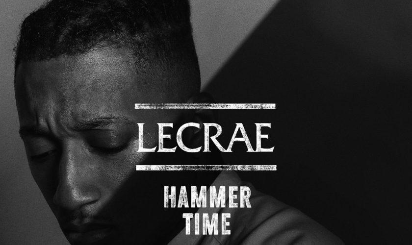 lecrae-hammer-time