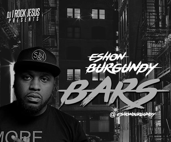 ESHON BURGUNDY BARS copy