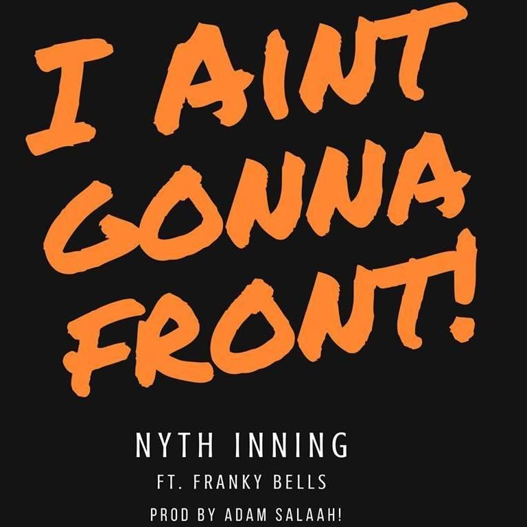 Nyth Inning
