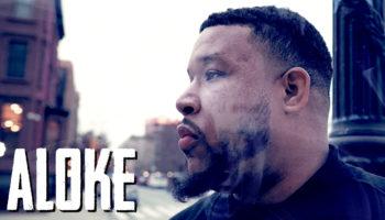 aloke2