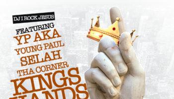 the-kings-hands-copyFT