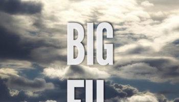Big Fil