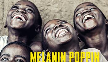 melaninpoppin