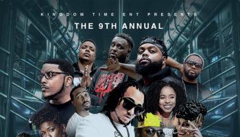 Kingdomtime Awards 2019 A3