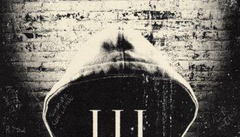 selah-the-corner-hoodie-season-3-album-cover