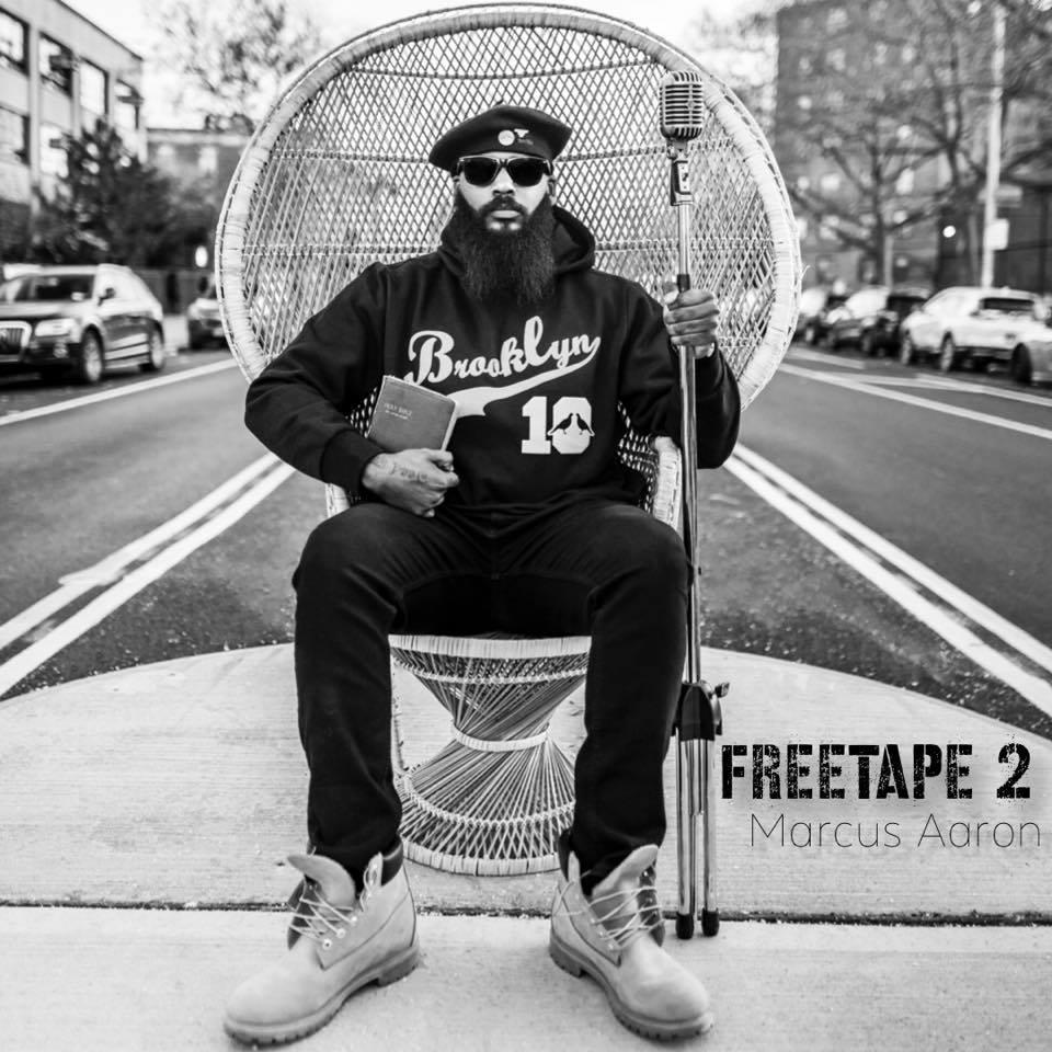 Freetape 2