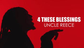 Uncle Reece